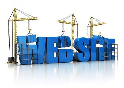 Wordpress weboldal honlapkészítés - Marketing21