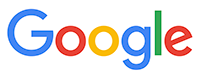 Google vizsga