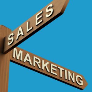 A marketing nem egyenlő az értékesítéssel - Marketing21