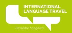 International Language Travel referencia Marketing21