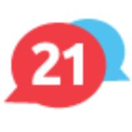 A Marketing21 online reklámügynökség hirdetési szolgáltatásokat kínál Budapesten és Magyarországon. Elérhetőek keresőoptimalizálás, SEO, AdWords és Display hirdetés szolgáltatások, valamint Facebook és más hirdetési felületek reklámkampányai is.