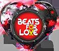 Beats For Love fest - munkáink