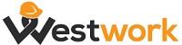 Marketing ügynökség referenciák - WestWork