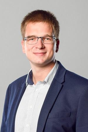 Nótin Szabolcs