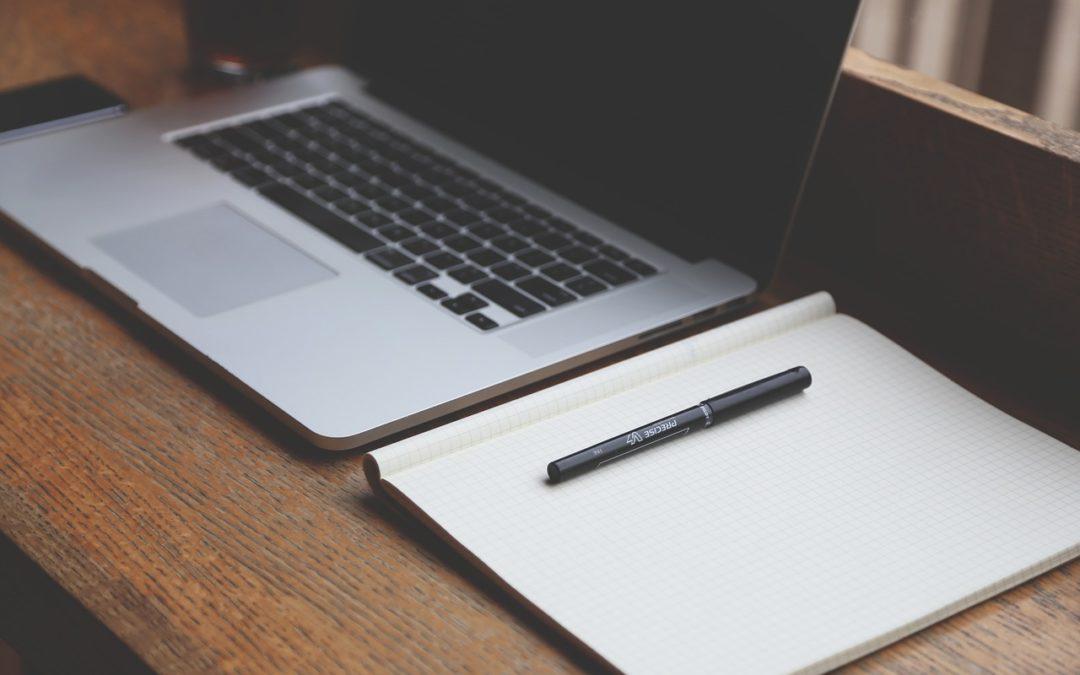 Online marketing kampány: 5 dolog amit tenned kell indítás előtt