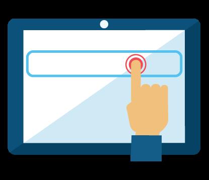 Marketing21 AdWords Ügynökség - SEM szolgáltatás