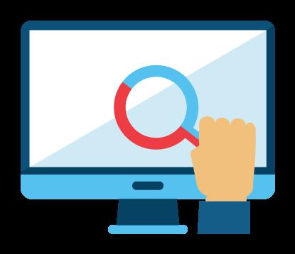 SEO Digitális Marketing ügynökség