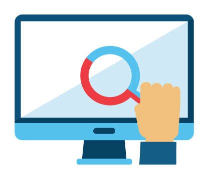 Keresőoptimalizálás Marketing21 SEO ügynökség