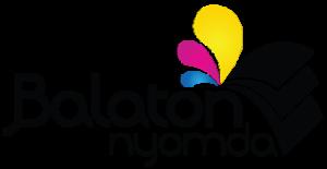 Balaton Nyomda referencia