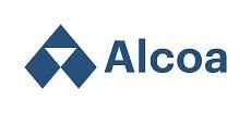 Alcoa SSH referencia