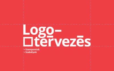 Logótervezés: szempontok, szabályok