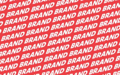 Márkaépítés 5 lépésben: a branding alapjai