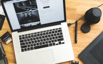 4 webshop marketing tipp 2019-ben – vendégbejegyzés